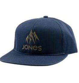 Jones JONES CAP JACKSON BLUE