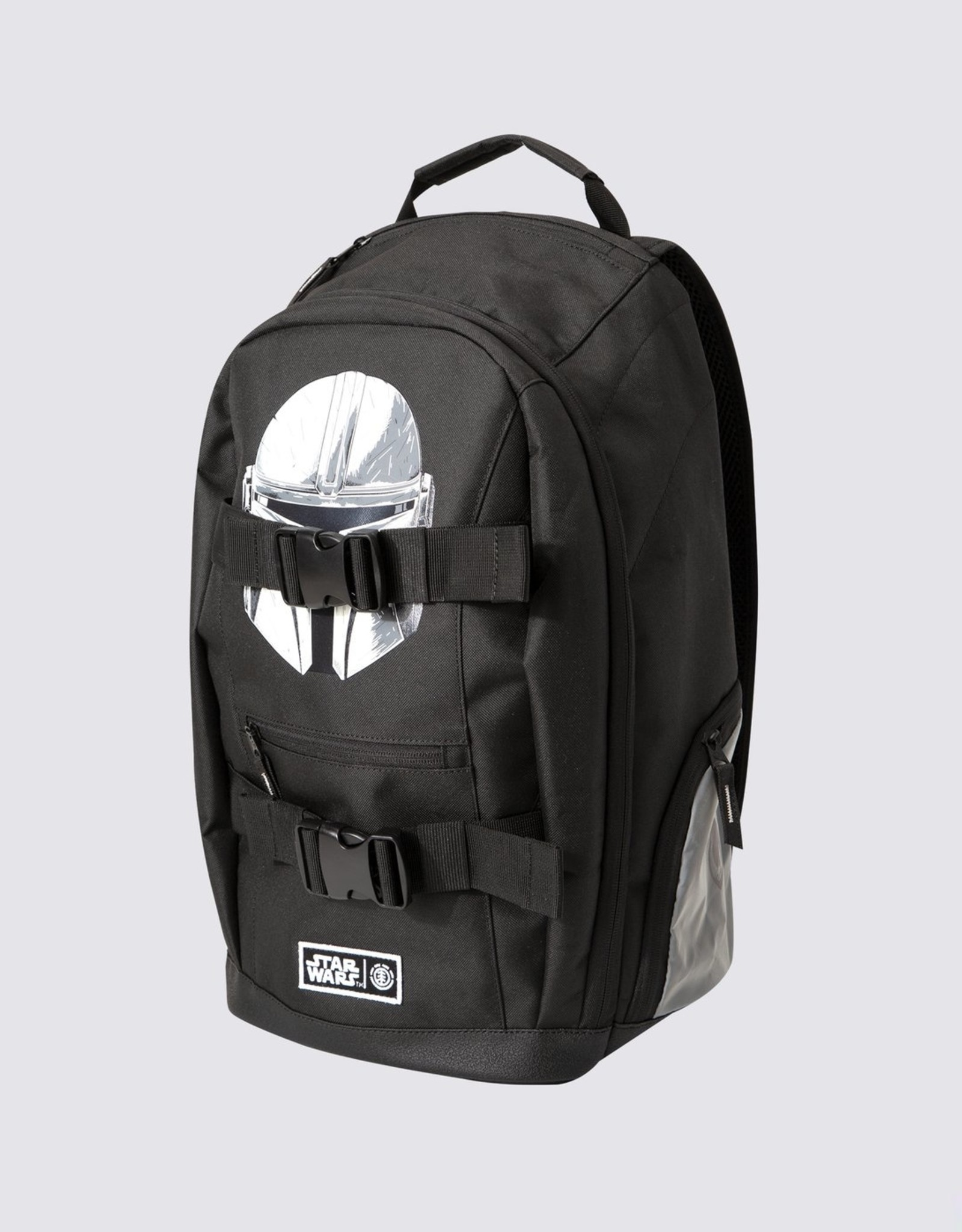 ELEMENT ELEMENT BACKPACK - STAR WARS X MOHAVE