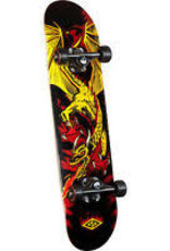 Powell Peralta POWELL PERALTA COMPLETE - FLYING DRAGON 2 (7.625)