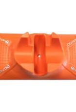 Havoc Pro Scooter Havoc Scooter Stand Orange