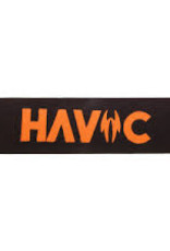 Havoc Pro Scooter Havoc GripTape Orange