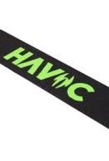 Havoc Pro Scooter Havoc GripTape Green