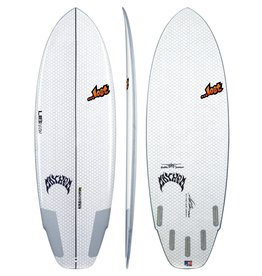 Lib-Tech Lib Tech LOST PUDDLE JUMPER 5'9 B-Grade