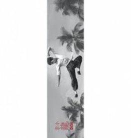 DGK DGK GRIP SHEET - BRUCE LEE PARADISE