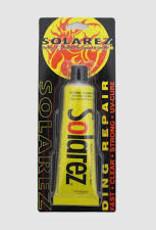 Solarez Solarez Polyester Ding Repair 2.0 oz tube