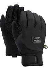 Burton Burton Pipe Glove