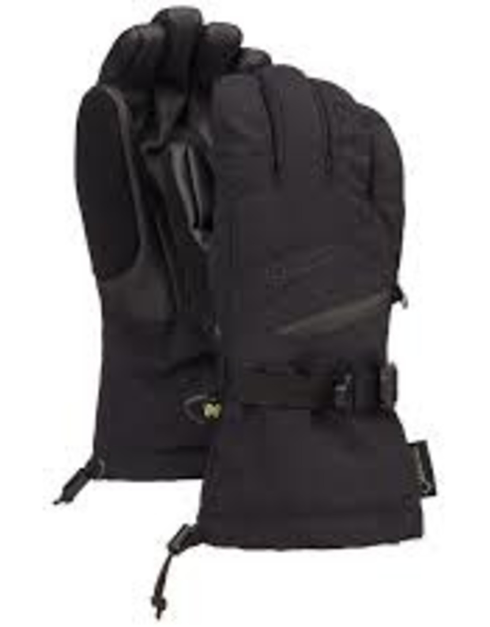 Burton Women's Burton Gore-tex Glove Black