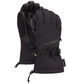 Burton Women's Burton Gore-tex Glove Black