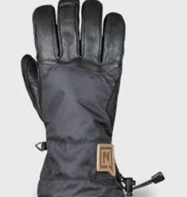 Nitro Nitro Shapers Glove