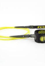 FCS FCS Freedom Leash 6'  Acid