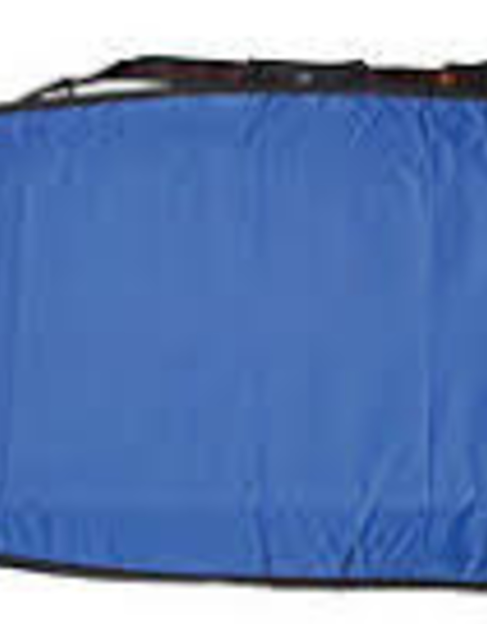 FCS FCS Classic 6'3 in Steel Blue