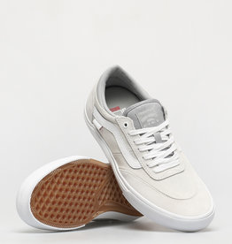 Vans Vans Gilbert Crockett 2 Pro BARELY  BLUE/ASH