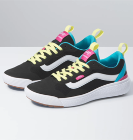 Vans Vans UA UltraRange EXO (POP) BLK/MULTI/(POP)