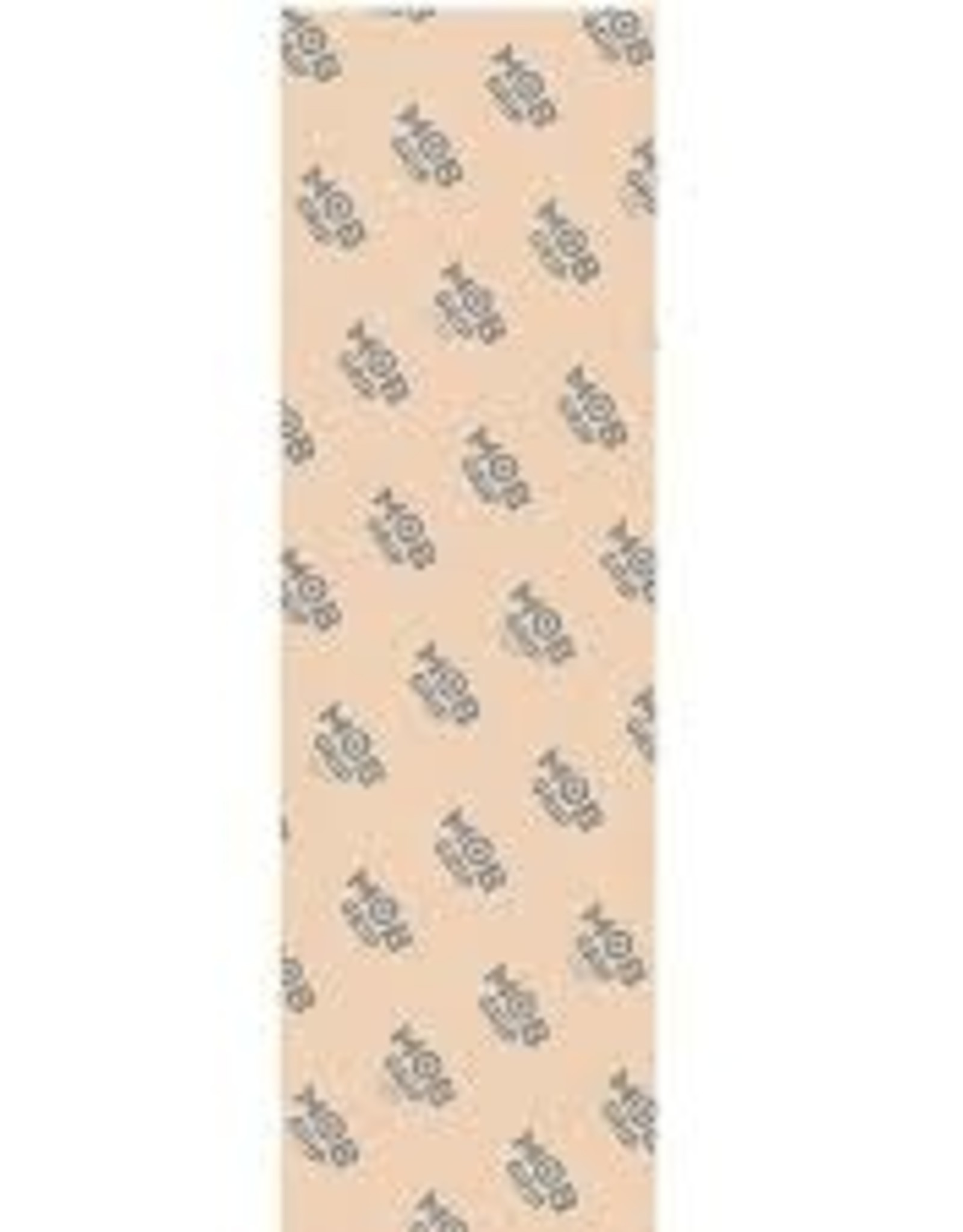 Mob MOB GRIP SHEETS 10in CLEAR