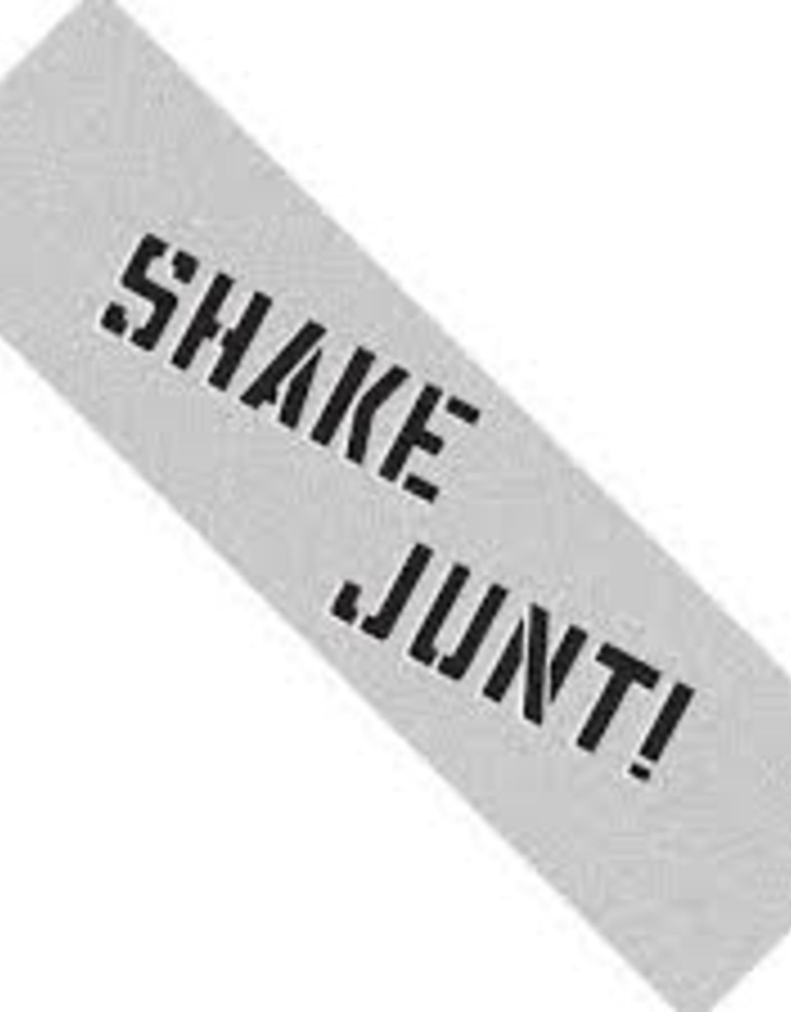 Shake Junt SHAKE JUNT Clear Grip Tape