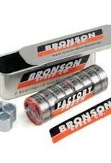 Bronson BRONSON BEARINGS G3