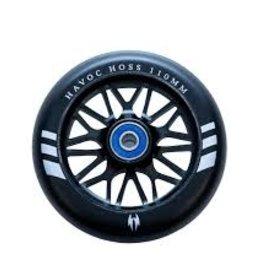 Havoc Pro Scooter Havoc Hoss Wheel 110mm