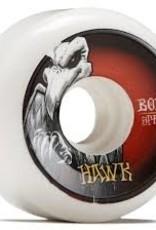 Bones BONES SPF WHEELS - HAWK FALCON II 84B (60)