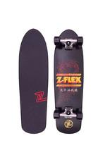 Z-Flex ZFLEX SHOREBREAK DRAGON 30