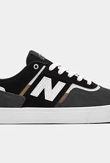 New Balance New Balance NUMERIC 306 FOY BLACK/GREY
