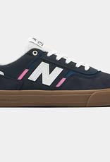 New Balance New Balance NUMERIC 306 FOY NAVY/GUM