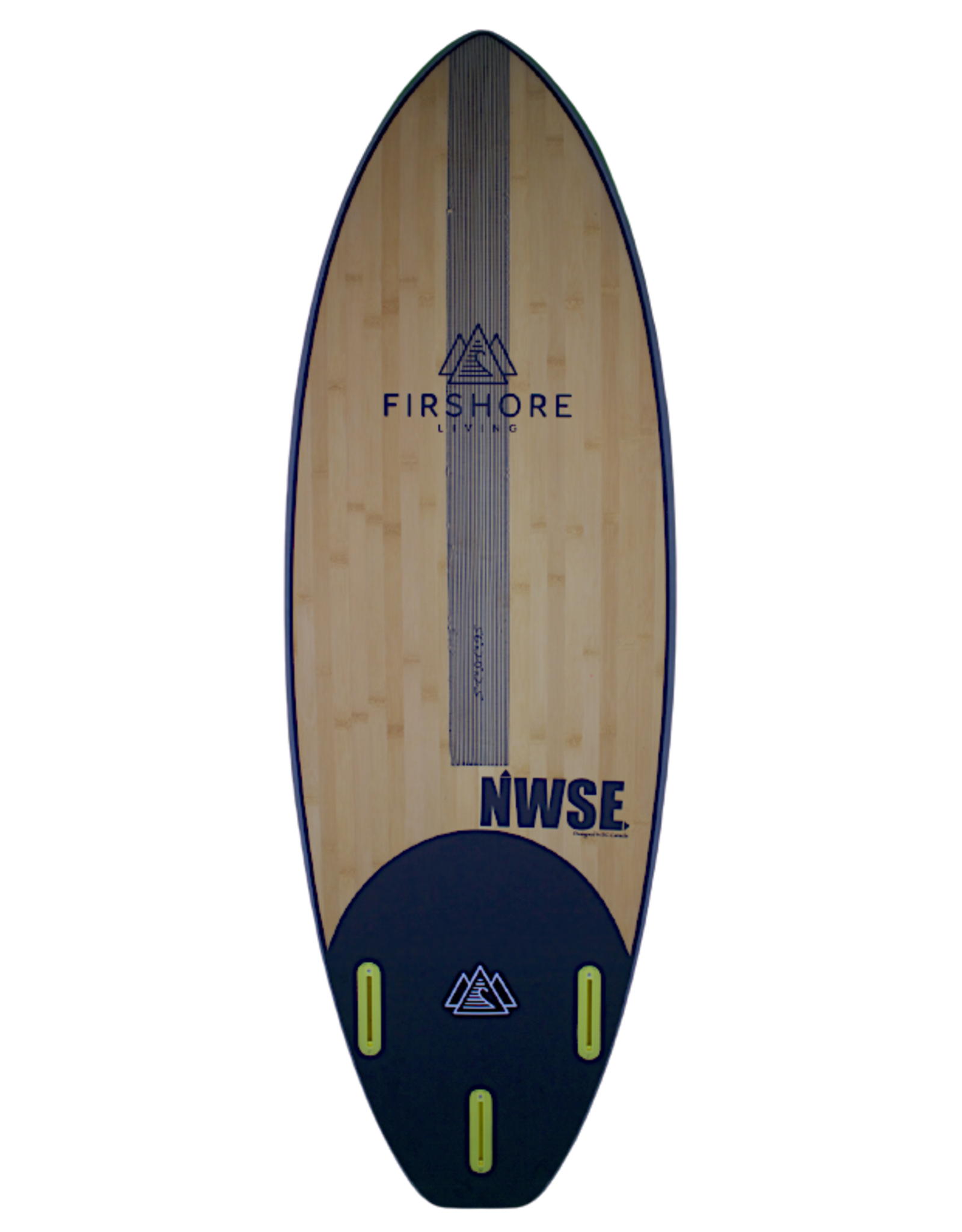 Firshore Firshore NWSE 5'6