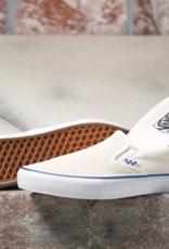 Vans Vans Skate Slip-On Off White