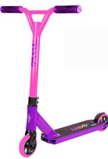 Havoc Pro Scooter Havoc Mini Pink/Purple