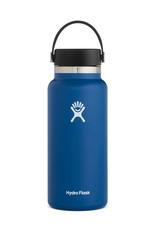 Hydroflask HYDROFLASK 32 OZ WIDE MOUTH 2.0 FLEX CAP