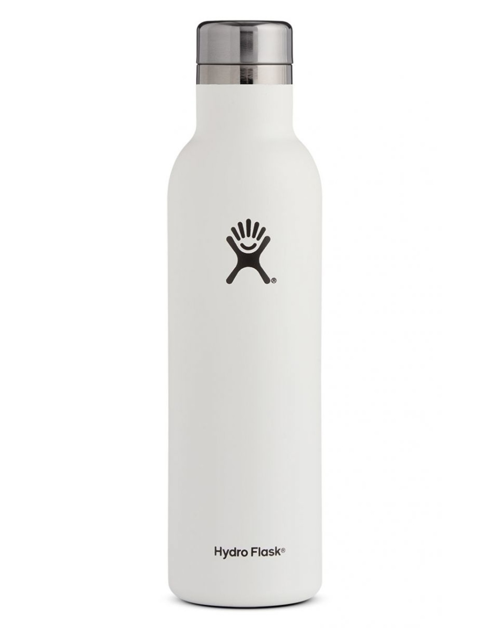 Hydroflask HYDROFLASK 25 OZ WINE BOTTLE