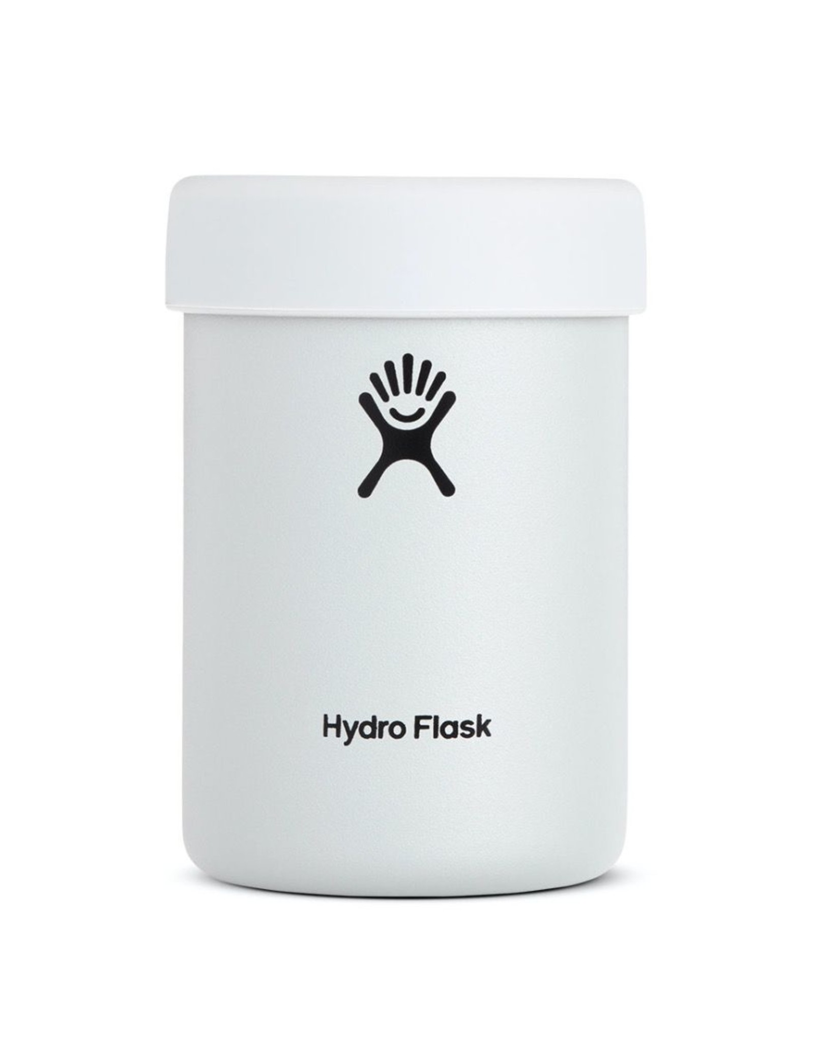 Hydroflask HYDROFLASK 12 OZ COOLER CUP