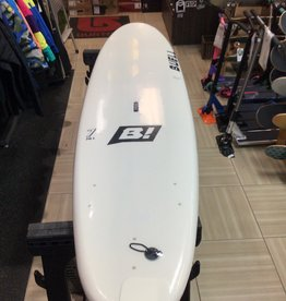 Buell Buell Softtop Surfboard 7'0