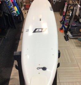 Buell Buell Softtop Surfboard 9'0