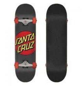 Santa Cruz SANTA CRUZ COMPLETE CLASSIC DOT FULL 8x31.25