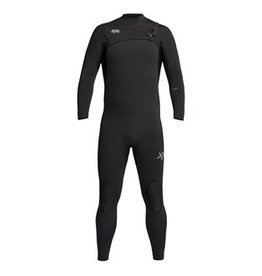 Xcel Mens Comp 4/3mm Fullsuit