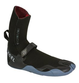 Xcel Xcel Infiniti Split Toe Boot 5mm