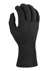 Xcel Xcel Infiniti Youth 5 Finger Glove 3mm