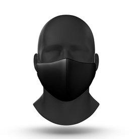 GoggleSoc Gogglesoc Face Mask