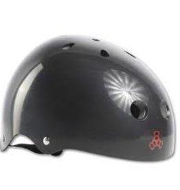Liquid Force Liquid Force Helmet Drop Black Size Small