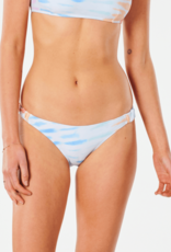 RipCurl RIP CURL WIPEOUT CHEEKY PANT