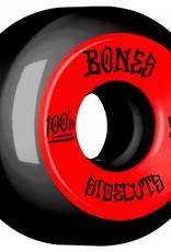 Bones BONES V5 SIDECUTS 100'S (52)