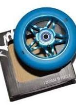 Havoc Pro Scooter HAVOC 120mm Blue wheel