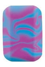 Slimeballs SLIME BALLS BRAINS SPEED BALLS BLU/PLP SWIRL 99A 54mm