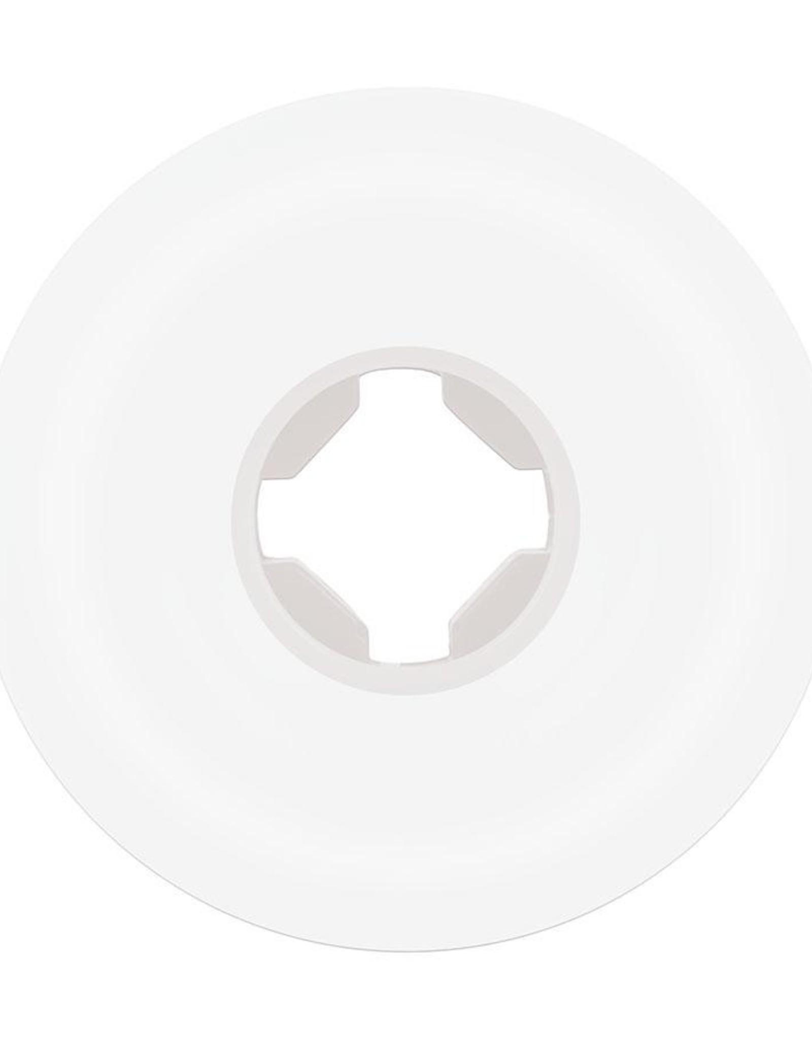 Slimeballs SLIME BALLS WHEELS VOMIT MINI II 97A 53mm