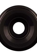 OJ'S OJS MINI SUPER JUICE TRANS BLK 78A 55mm