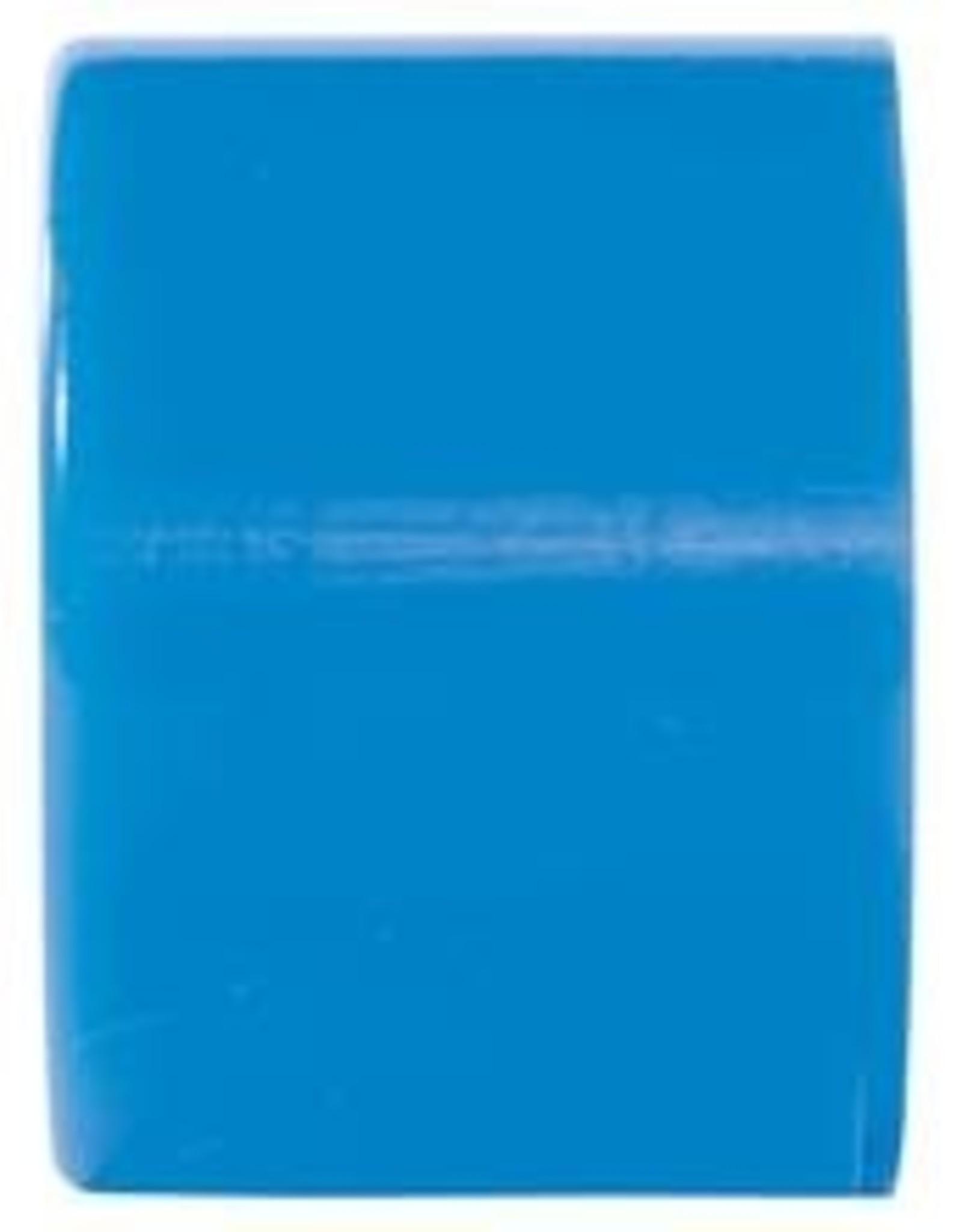 OJ'S OJS BLUES SUPER JUICE 78A 60mm