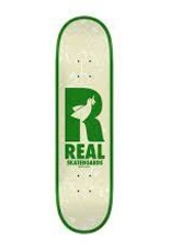 REAL REAL RENEWAL DOVES 8.5
