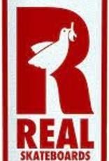 REAL REAL RENEWAL DOVES 8.06