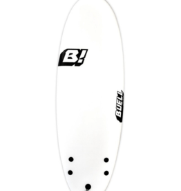 Extra Day Surfboard Rental