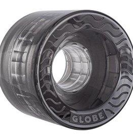 Globe GLOBE Retro Flex Black 58mm
